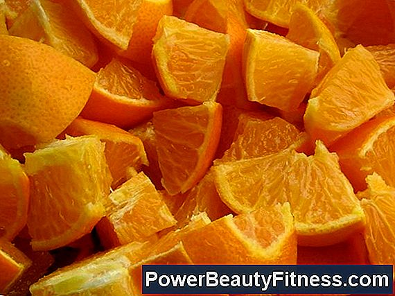 What Is The Nutritional Value Of A Clementine Mandarin