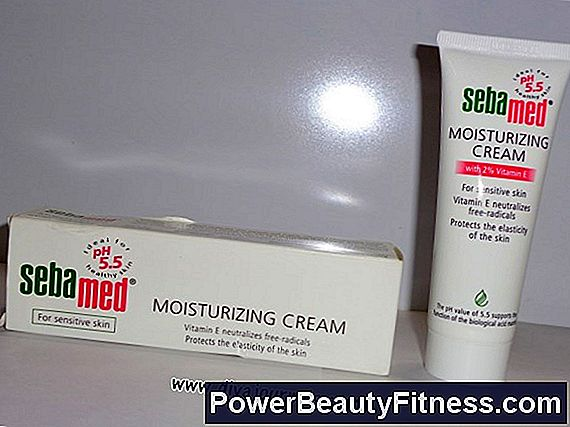 Fruit Of The Earth Cream Vitamin E Skin Care Cream: Information