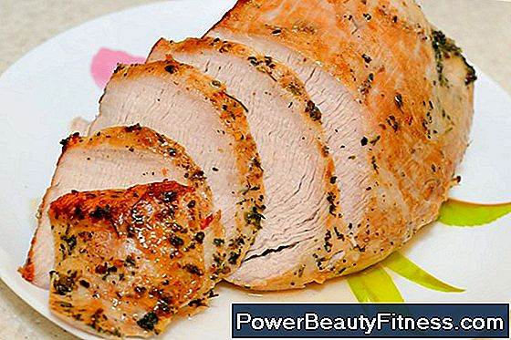 How To Cook Boneless Chicken Breasts Baked And Soft