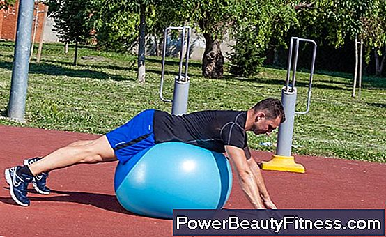 Circuit Training For Secondary Athletes