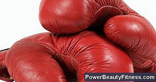 Do Boxing Gloves Reduce Your Speed?