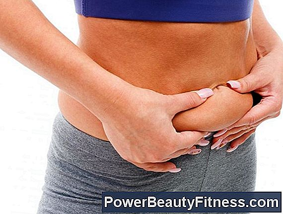How To Get Rid Of Abdominal Fat, For Women