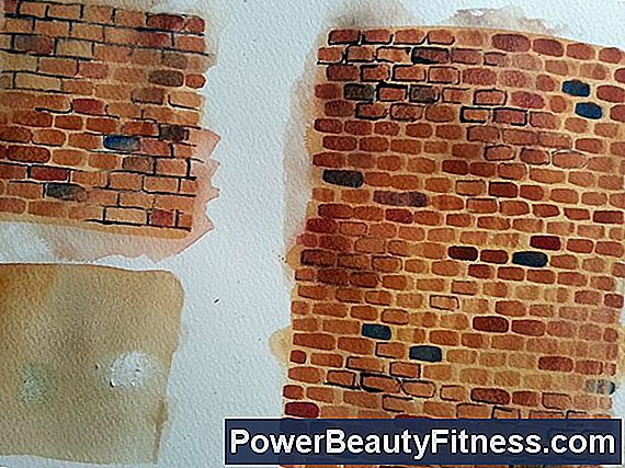 Exercises With Bricks