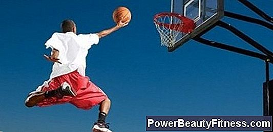 How To Increase Endurance For Basketball