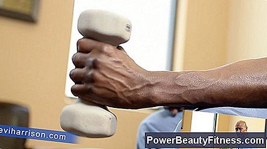 How To Strengthen My Hand, Wrist And Forearm