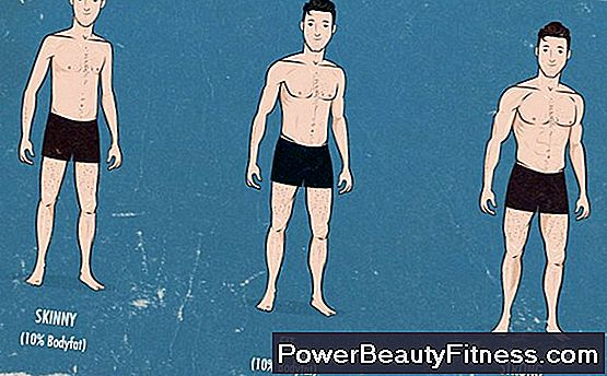How You Can Lose Belly Fat When You Have Short Torso And Long Legs