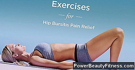 How To Relieve High Back Pain With Exercise