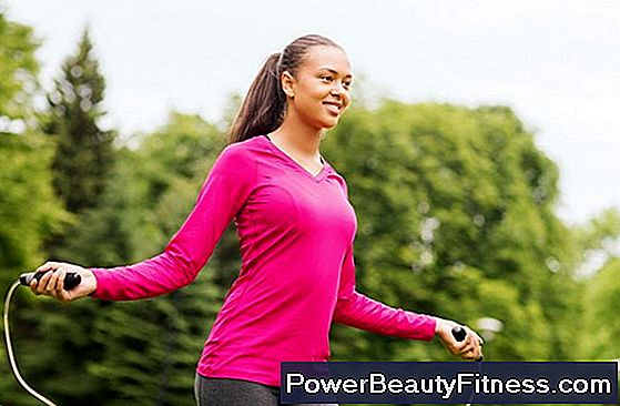Physical Jogging Benefits