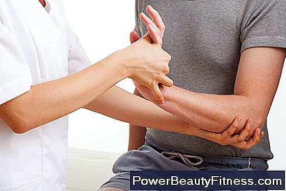 Physiotherapy Exercises For Carpal Tunnel Syndrome