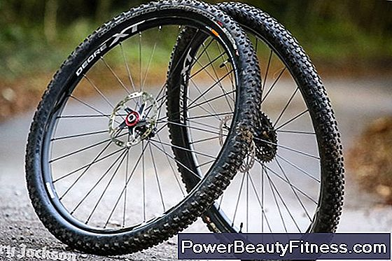 Review Of Race Bike Wheels