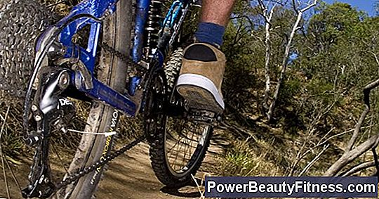 Rigid Suspension Mountain Bikes Vs. Double For Beginners