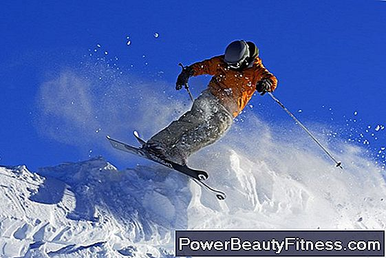 The Best Snowboard Jumping Techniques