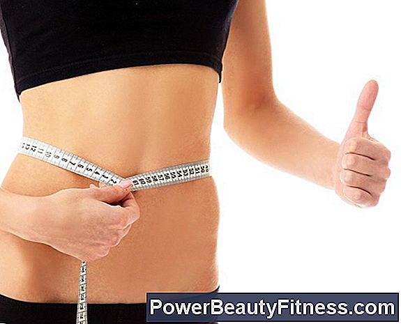 Training For Women To Lose Weight