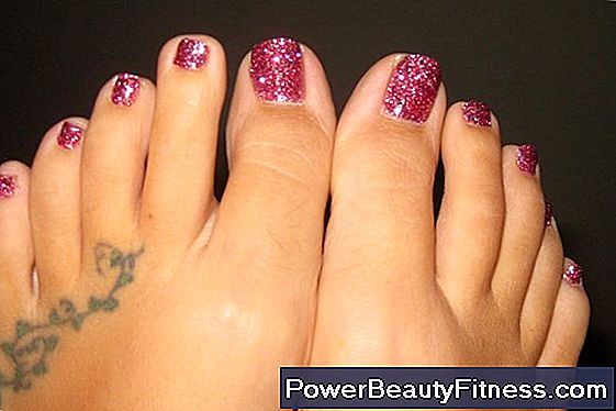 Why Do The Toes Become Numb During Physical Activity?