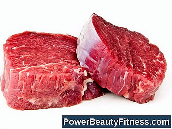 Amount Of Cholesterol In Beef