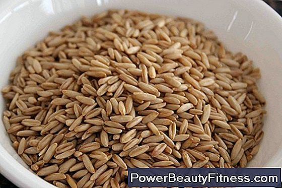 Are Oat Grains Nutritious?
