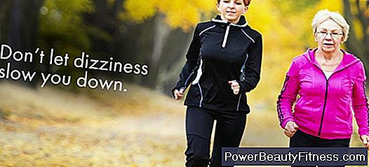 Causes Of Dizziness In Diabetic Patients