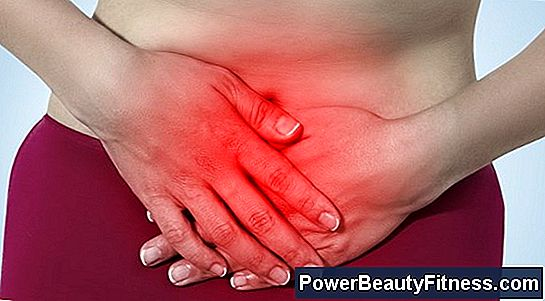 Constipation With Lower Abdominal Pain