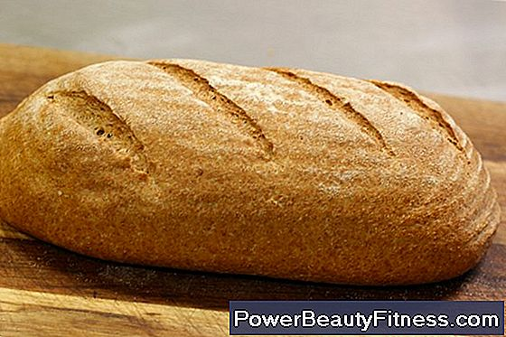 Does Rye Bread Raise The Glycemic Index?