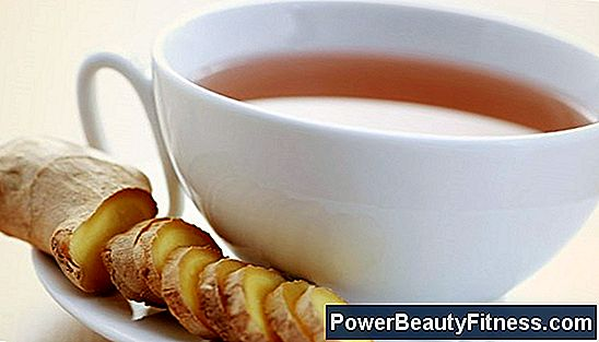 Herbal Tea To Treat Constipation