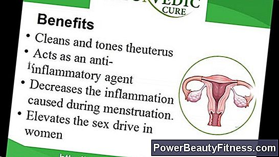 Supplements That Increase Libido In Women
