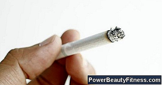 The Dangers Of Smoking Damiana Leaves