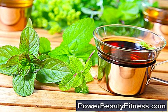 What Are The Benefits Of Lemon Balm Tea?