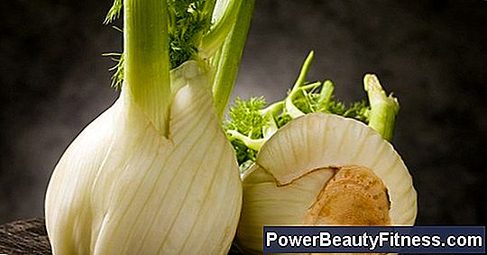 What Are The Benefits Of Taking Fennel Capsules?