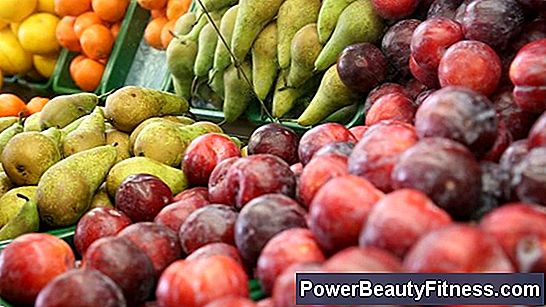What Fruits Can Be Consumed In Diabetic Diets?