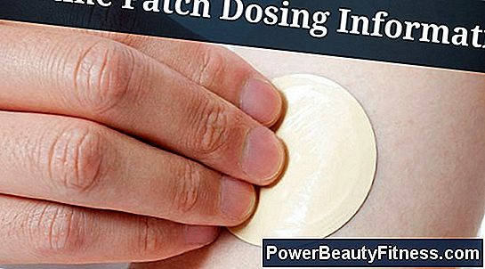 Do Nicotine Patches Have Side Effects?