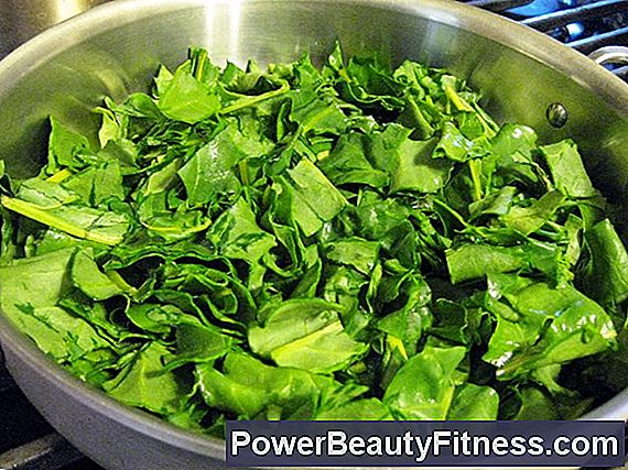 What Are The Benefits Of Eating Green Beet Greens?