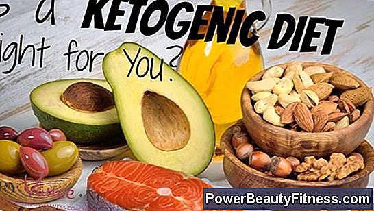 Can The State Of Ketosis Help Me Lose Weight?
