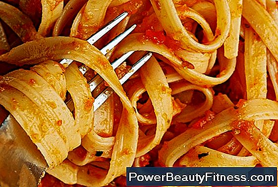 Can You Eat Whole Wheat Pasta On A Low Carb Diet?