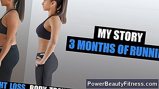 Exercises To Lose Fat Three Months After Pregnancy