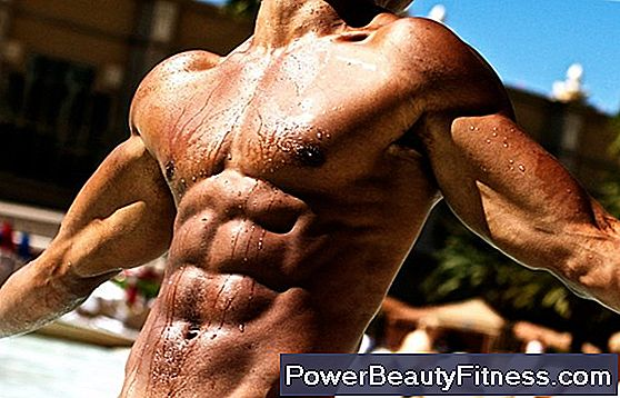 How Men Can Get The Perfect Body In A Fast Way