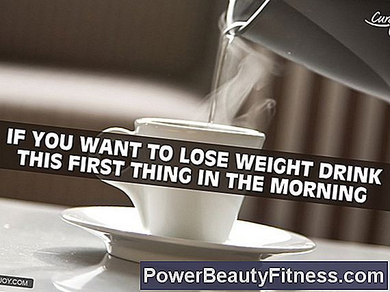 How Much Weight Can You Lose In 4 Days?