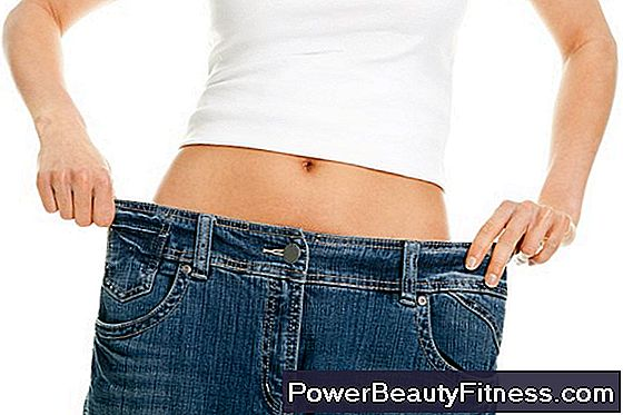 What Are The Best Ways To Lose Weight In The Lower Body