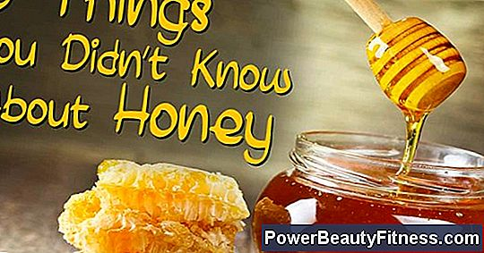 What Is Good For Manuka Honey?
