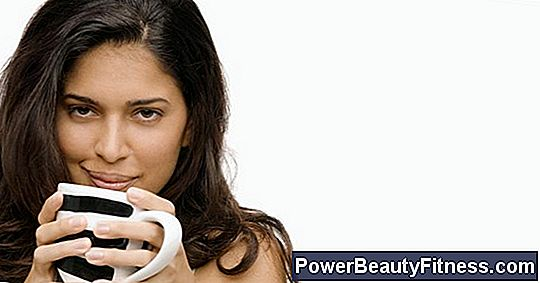 Does Coffee Prevent Weight Loss?