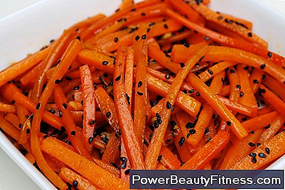 How To Cook Carrots To Soften Them