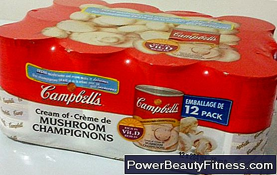 Is Campbell'S Soup Healthy?