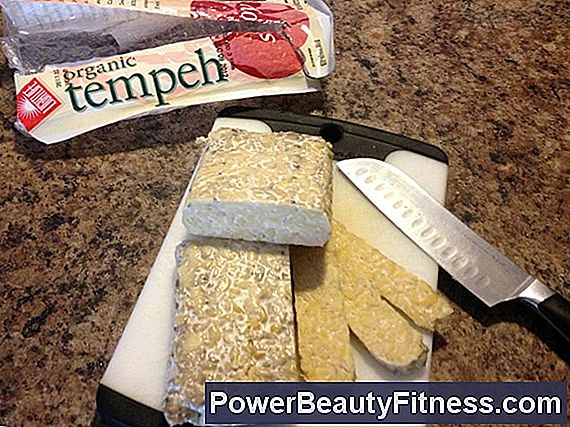 Is Tempeh Good?