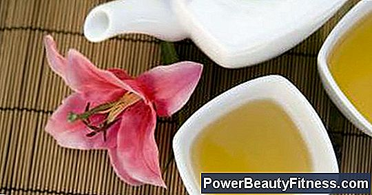 Pros And Cons Of Green Tea Supplements
