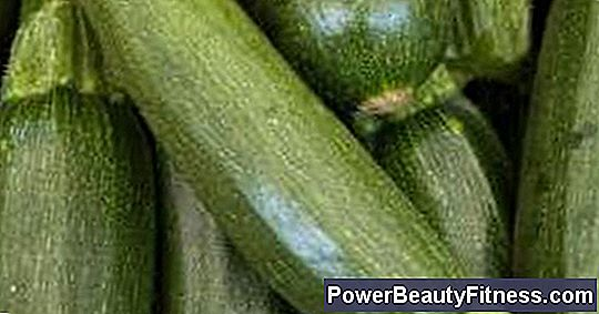 The Benefits Of Yellow Squash