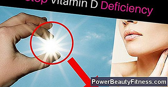 The Relationship Between Vitamin D And Calcium