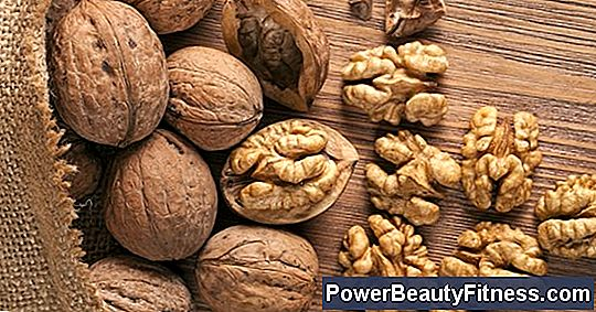 What Are The Benefits Of Common Nuts Versus Black Walnut Nuts?