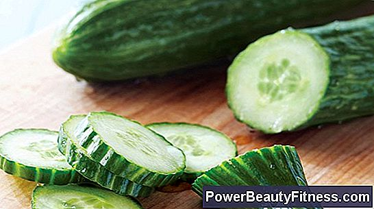 What Are The Benefits Of Cucumber Juice With Lemon?
