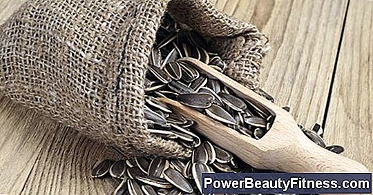 What Are The Dangers Of Eating Too Much Sunflower Seeds