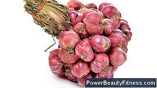 What Are The Health Benefits Of Shallots?
