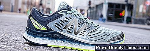 The Best Cushioned Walking Shoes